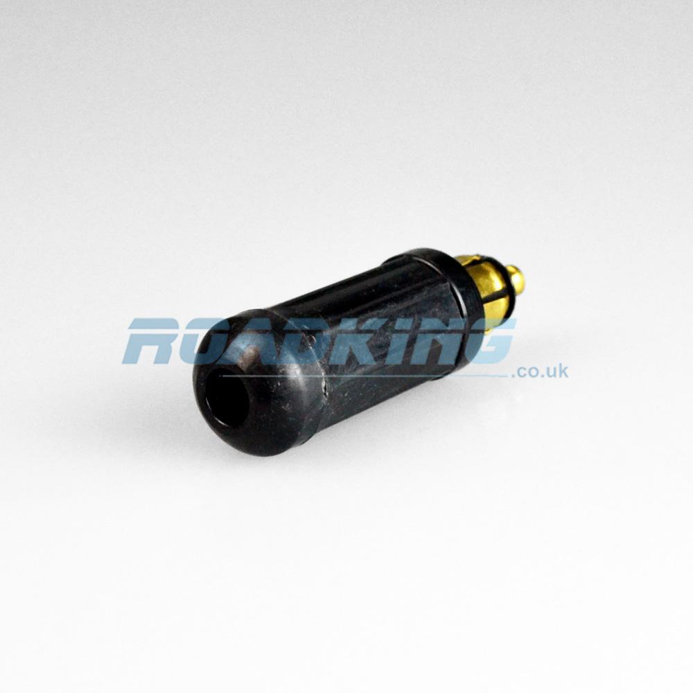 Hella Plug 12 24 Volt 15 Amp Roadking Co Uk